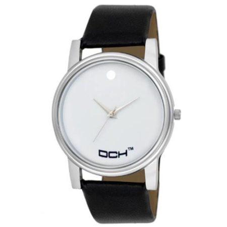 Wrist Watch - I 97