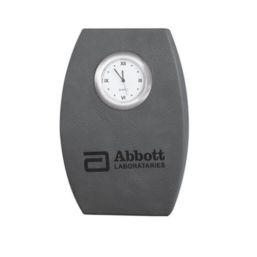Ag table clock, Table clock online