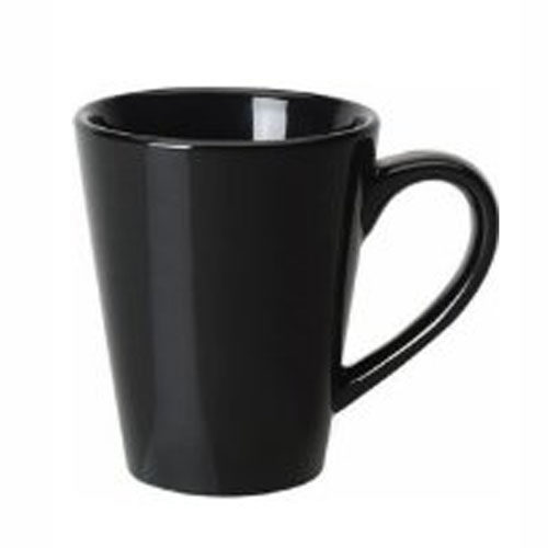 Ceramic Printable Coffee Mugs - M20