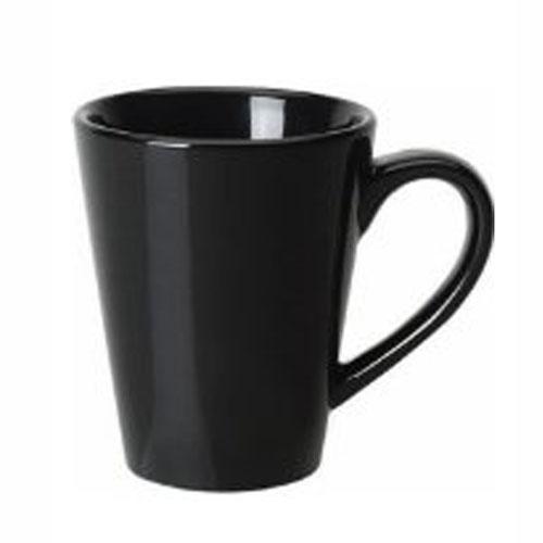 image about Printable Mugs named Ceramic Printable Espresso Mugs - M20