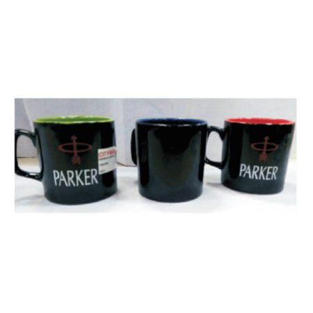 Printable Cup - M46