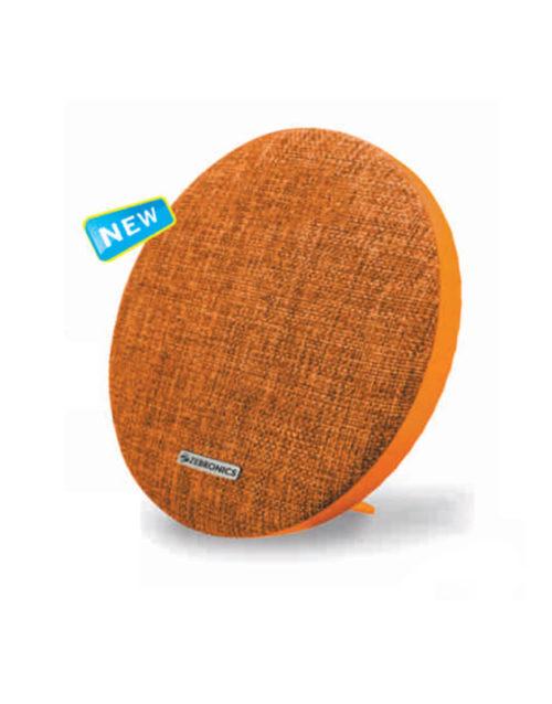 Zebronics Fabric Maestro Portable Bluetooth Speaker