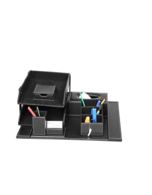 Office Set - OS5