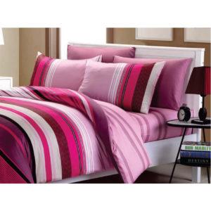 Vardhman UHD Print Bed Set of 5