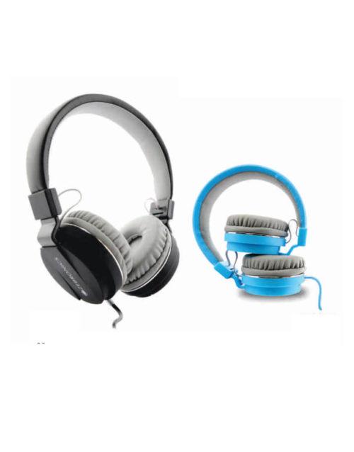 Zebronics Storm Headphone