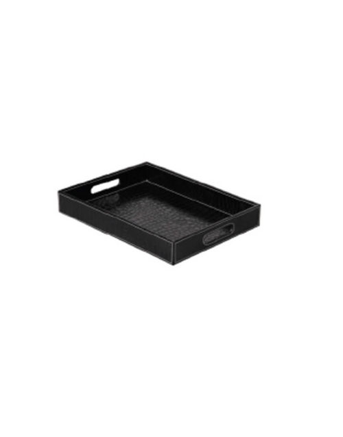 Leather Tray - TY3
