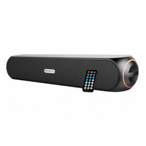 Zebronics Wonderbar Bluetooth Soundbar Speaker