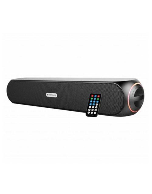 Zebronics Wonderbar Bluetooth Soundbar Speaker
