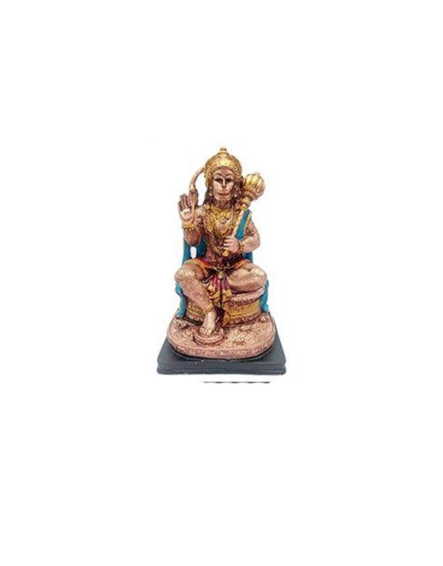 Hanuman Idol - 02
