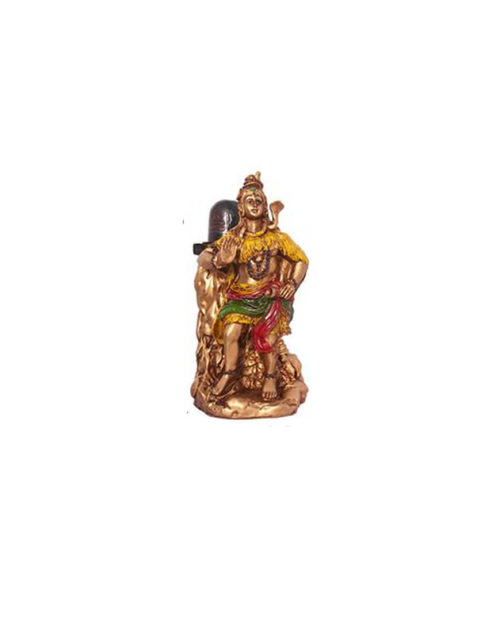 Lord Shiv Idol