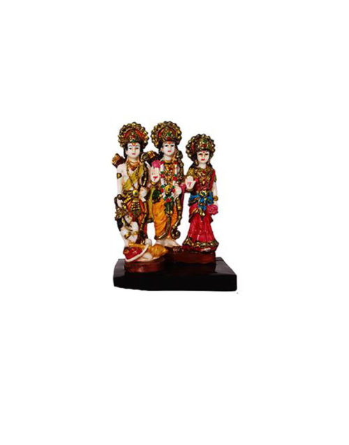 Ram Darbar Idol - 04