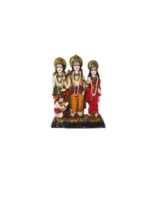 Ram Darbar Idol - 03