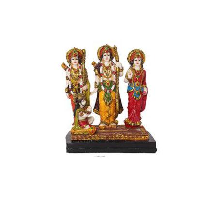 Ram Darbar Idol - 05