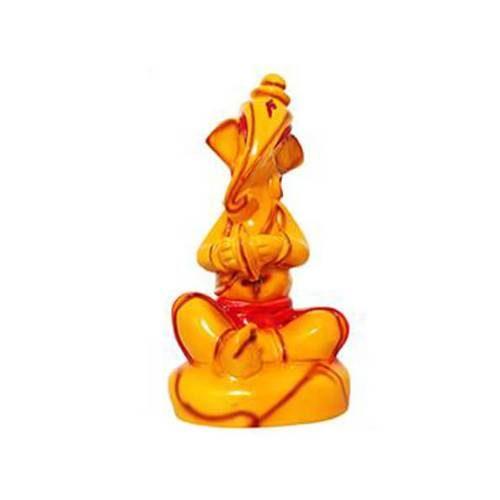 God Ganesha Idol - 14