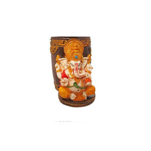 God Ganesha Idol