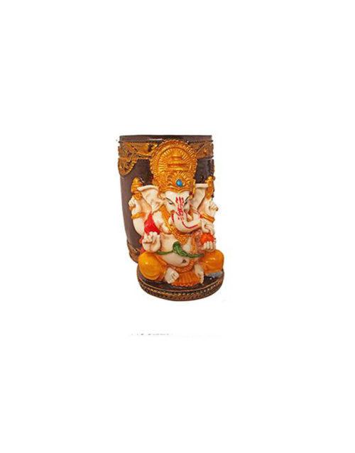 God Ganesha Idol