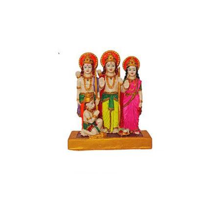 Ram Darbar Idol
