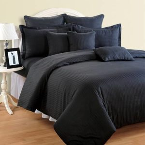 Swayam Sonata Classic Double Bed Sheet Set