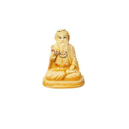 Guru Nanak Ji Idol