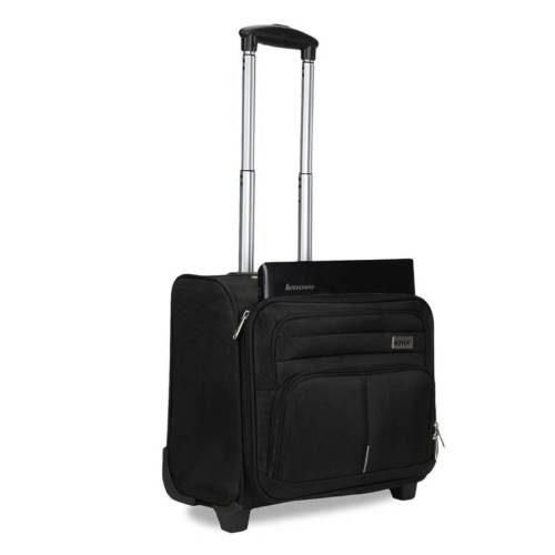 Novex 2 Wheel Trolly Backpack