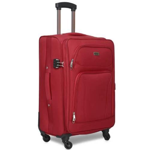 Novex Atlanta Trolly Backpack