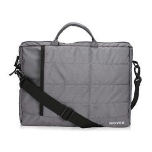 Novex Case Backpack