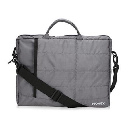 Novex Case Backpack