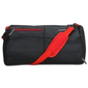 Novex Clif Gym Bag