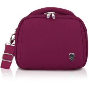 Novex Empress Sling Bag