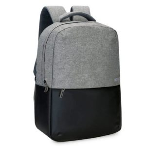 Novex Epoch Backpack Bags