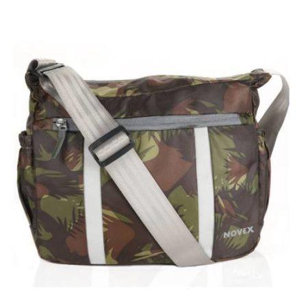 Novex Evoq Sling Bag