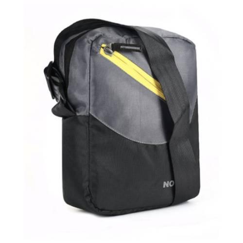 Novex Fern Sling Bag