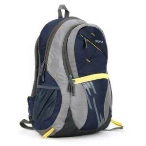 Novex Ion Backpack