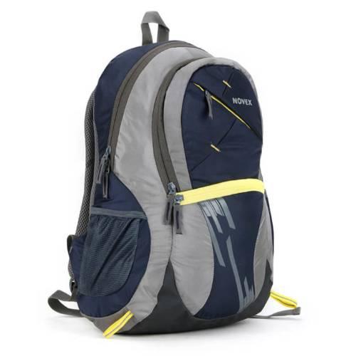 Novex Ion Backpack