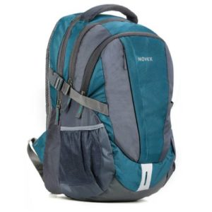 Novex Jiffy Backpack