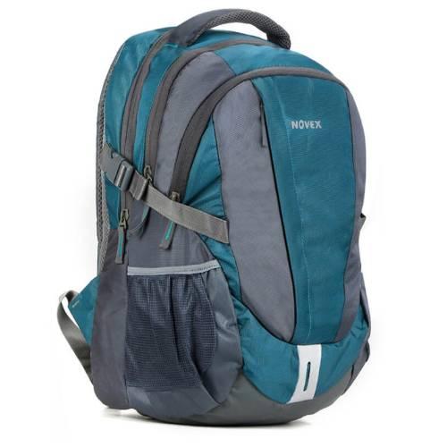 Novex Jiffy Backpack
