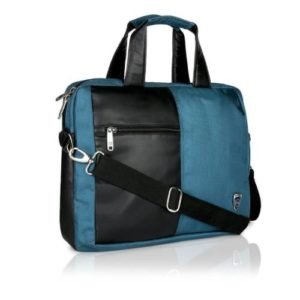 Novex Logic Backpack