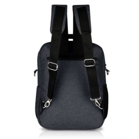 Novex Sleek Backpack
