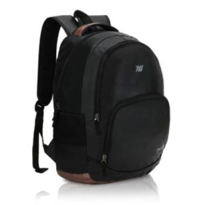 Novex Swiss Cross Backpack
