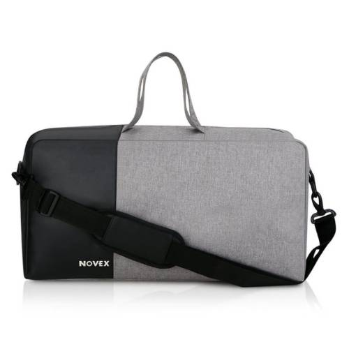 Novex Epoch Travel Duffle