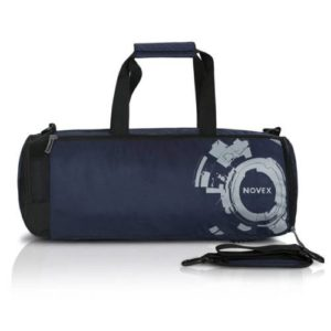 Novex Rove Travel Duffle