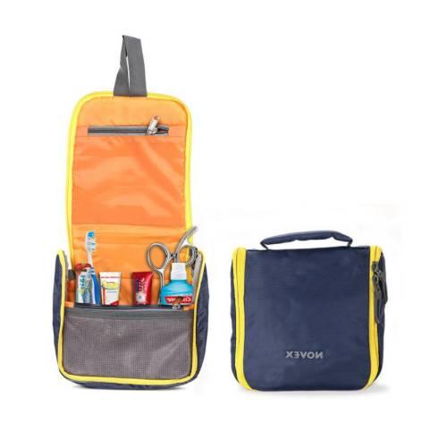 Novex Toiletry Kit Sling Bag