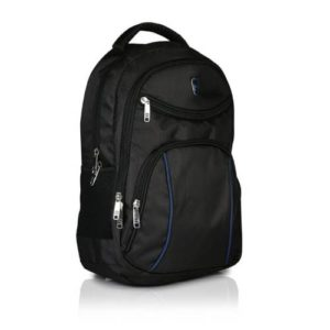 Novex Wave Backpack