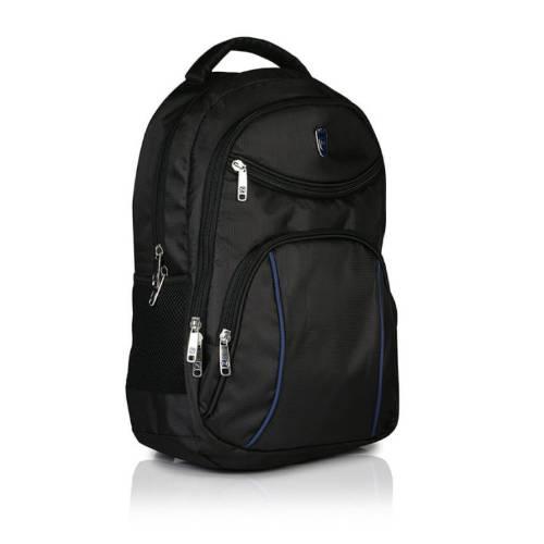 Novex Wave Backpack