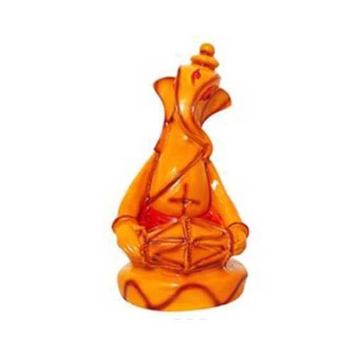 God Ganesha Idol -15
