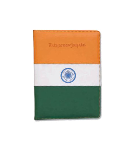 Satyamev Jayate Nescafe Diary