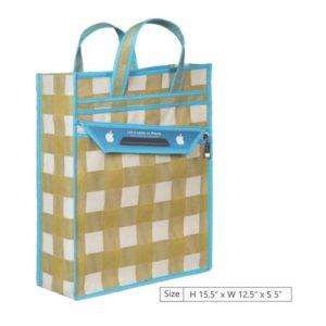 AG Carry Bag - SB026