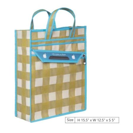 Carry Bag - SB026