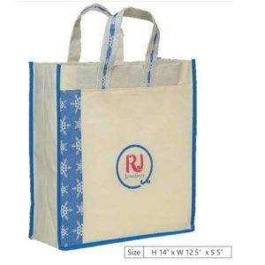 AG Carry Bag - SB045