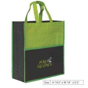 AG Carry Bag - SB046